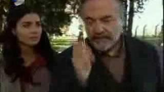 Asi drama session 2 episode 2 - shiraz tariq