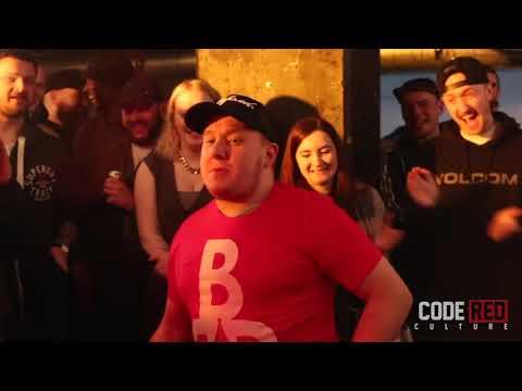 References To 'Battle Rap Resume' In Battle Rap