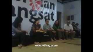 Obrolan Langsat Menuju Nusantara Sehat Mp3