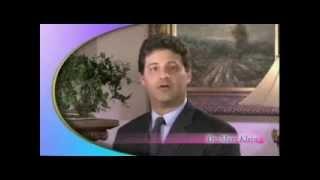 Dr Marc Klein Atlanta Plastic Surgeon Thumbnail