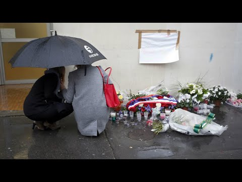 charlie-hebdo-trial-opens-in-paris-with-most-suspects-dead-or-presumed-dead