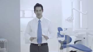 Video Edukasi drg. Andy : Perbaikan / Restorasi Gigi Mp3