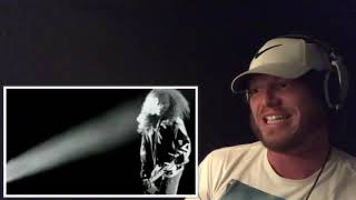 Download Tool - Right in Two (Lyrics) REACTION! THEY MAKE
