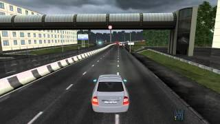 3D Инструктор 2.2.7 - Лада Калина [1118 седан]