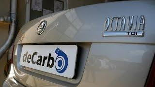 Decarbonizarea Motorului - Merita Sau Nu?