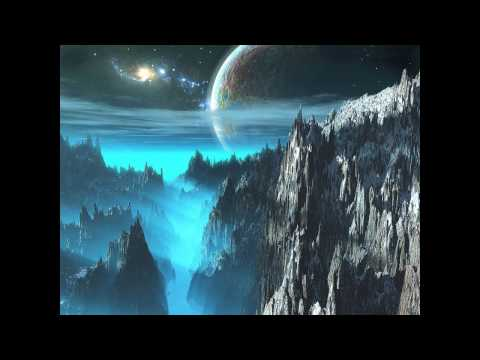 Mystery Islands \u0026 Stefan Cambridge Pres. Chapter G8 - Final Destination (Fast Distance Remix)