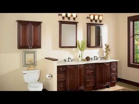Boost Your Bathroom Décor With Stylish Bathroom
