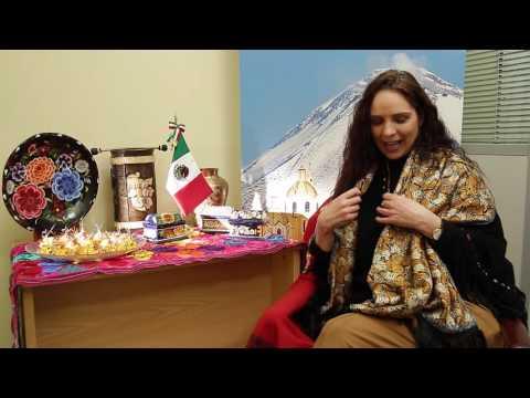 Unitravel.pro и Офис по туризму Мексики.