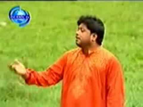 Malik Tumi Jannate By Moshiur Rahman.