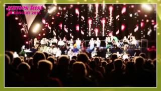"James Last - ""Non Stop Music James Last in Concert 2015"" Trailer"
