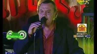 """"""" LA Noche Del Sabado """" El PEGA PEGA De Emilio Reyna"""