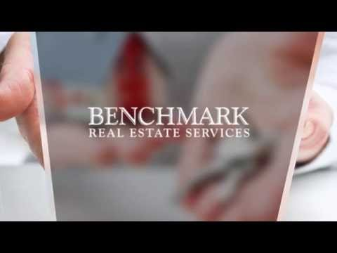 Benchmark Real Estate Services - Reviews - Tallahassee, FL - Real Estate Reviews