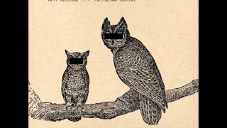 Neil Halstead - Love Is A Beast