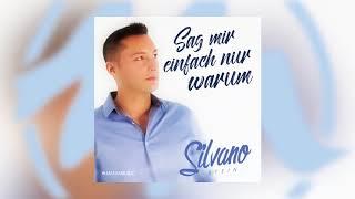 Silvano Stein - Sag mir einfach nur warum Teaser