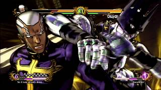 Download The Hol Horse Leitmotif Is Canceled Videos - Dcyoutube