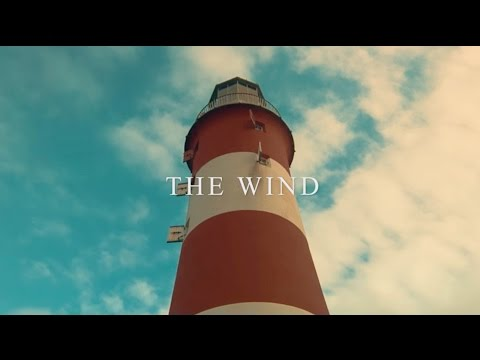 Passenger - The Wind