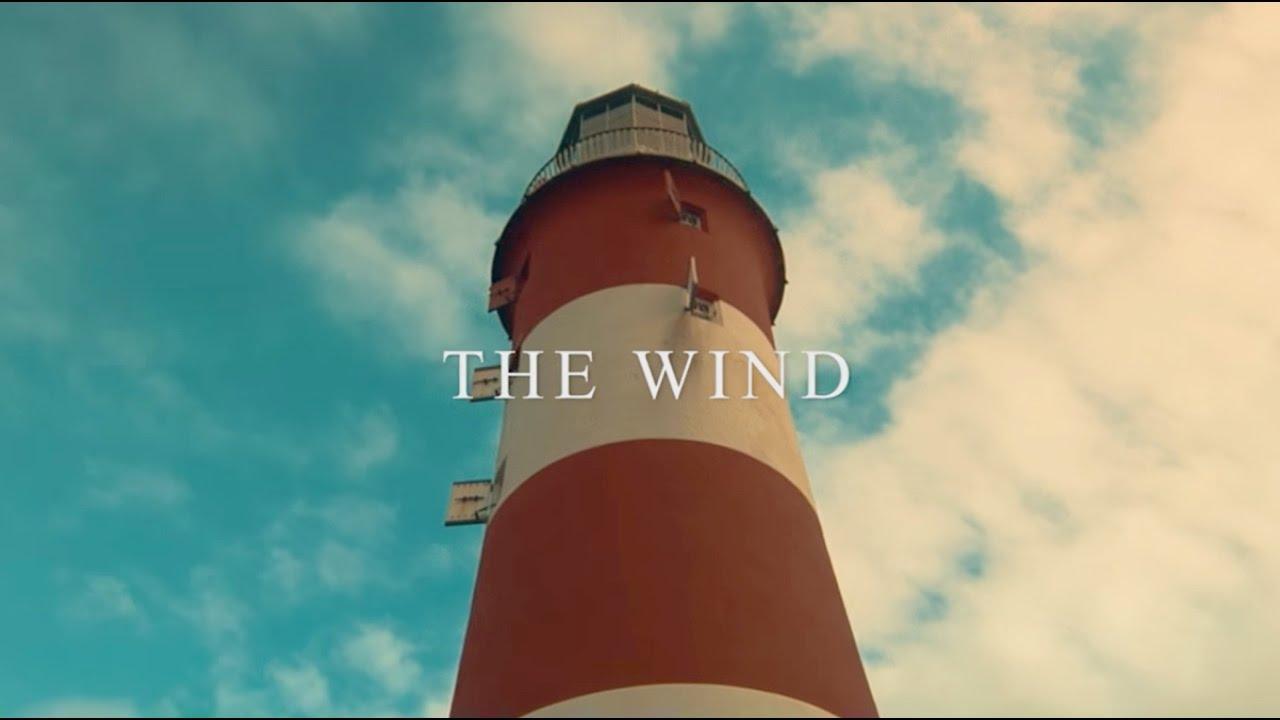 The Wind Song Cat Stevens