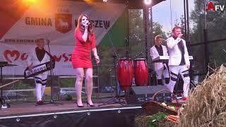 Dożynki w Gminie Karczew-Ostrówiec 2018