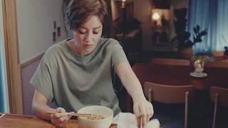 【老媽拌麵】拌麵伴關係 拌嘴篇