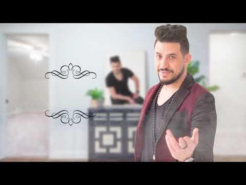 Tal Ghyabek - Cheb Hasni (Cover) Abdel Kadiri