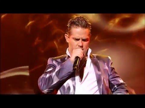 Danny De Munk - Hart En Ziel