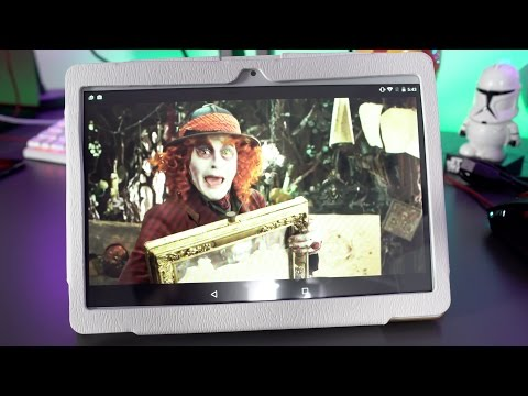 Is This The Best Tablet Under $150?
