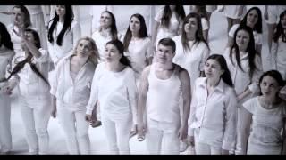 Okean Elzy - Not Your War [English Subtitles] / Океан Эльзы - Не Твоя Война (английские субтитры)