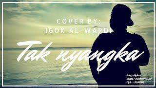 Download lagu BOHOSO MOTO versi bahasa madura cover by Igok Al Wardi MP3
