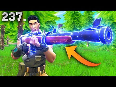 WORLDS LONGEST SHOT..!! Fortnite Daily Best Moments Ep.237 (Fortnite Battle Royale Funny Moments) thumbnail