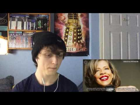 10 Famous People Who Escaped Death on 9/11  REACTION!!