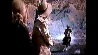 The Outlaw Josey Wales Wiki - Woxy