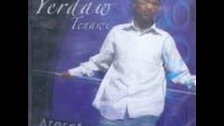 Yirdaw Tenaw - Koottu Koottu ኮቱ ኮቱ (Oromiffa)