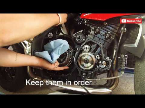 Hqdefault on Jaguar S Type Timing Chain V6