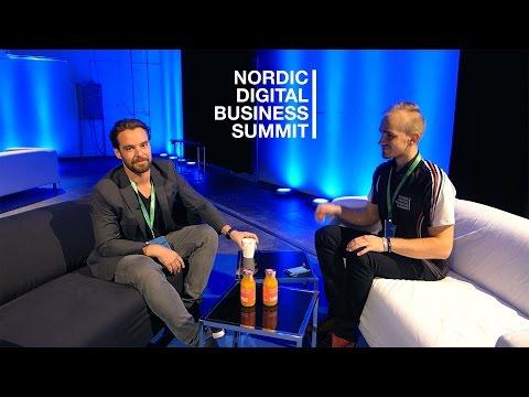 NDBS 2016: Interview With Chairman Of Aviapolis Studios Ltd