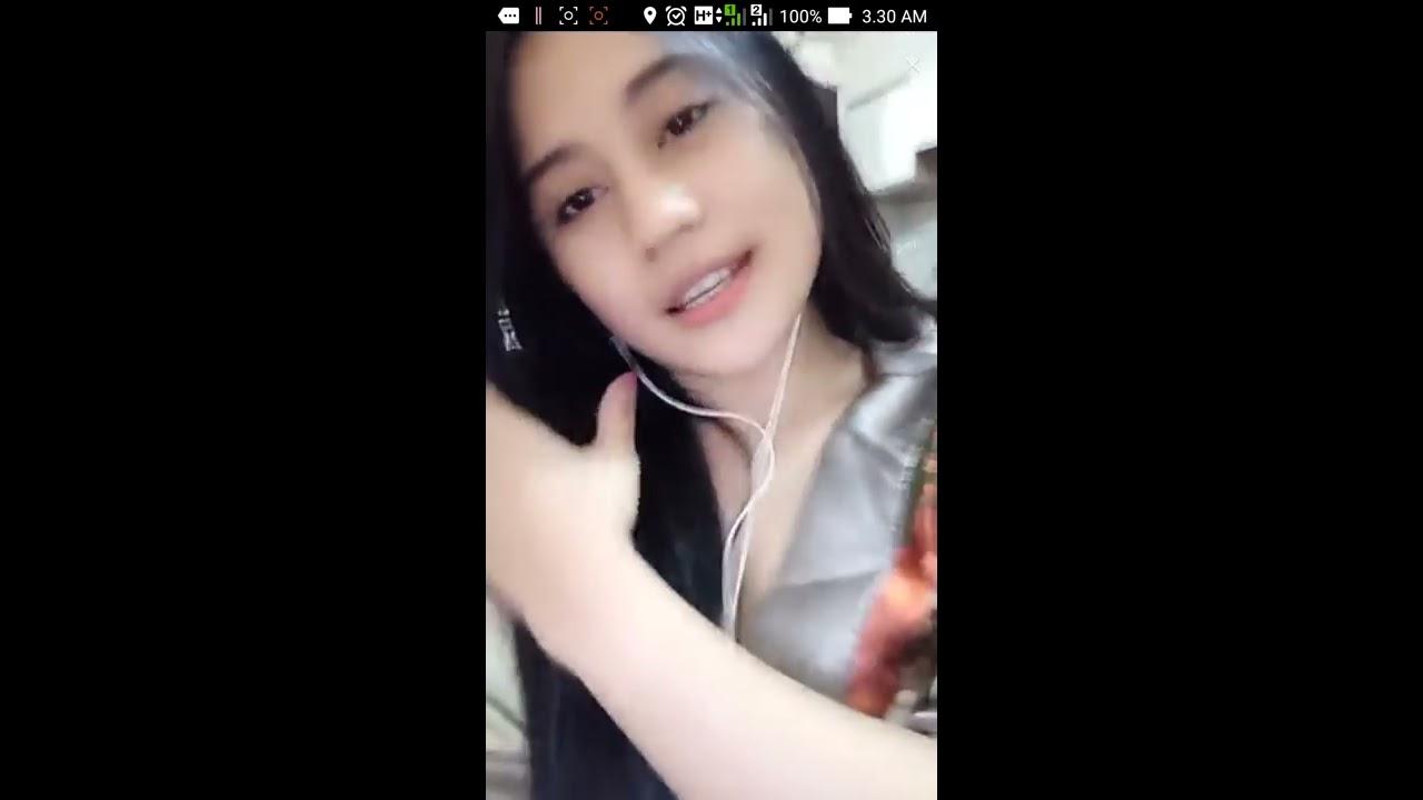 www seksi live seksi