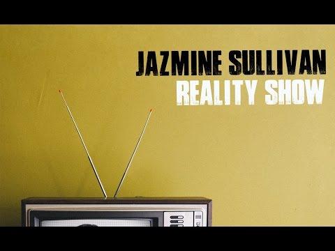 Jazmine Sullivan - Stupid Girl