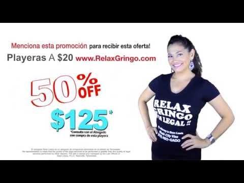 T Shirt Promo