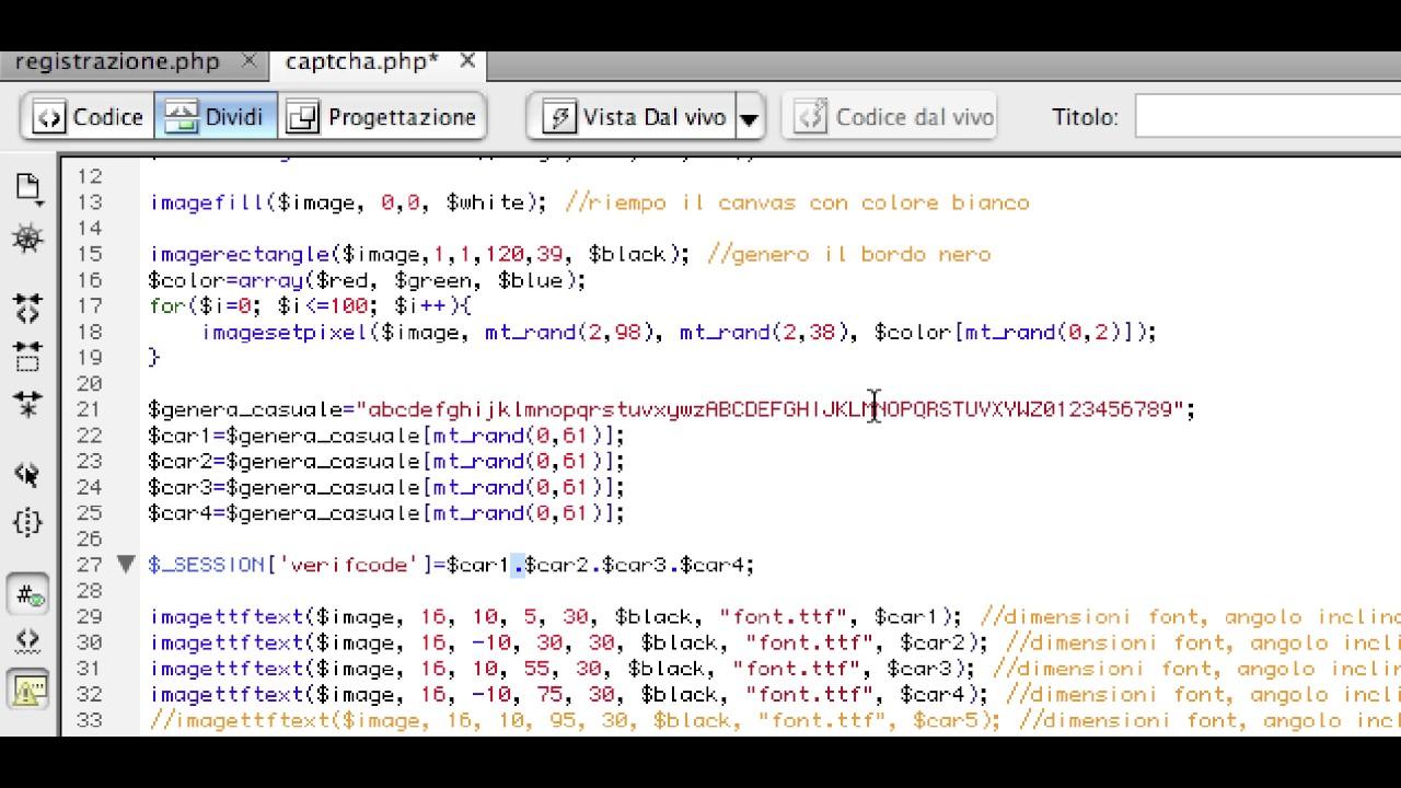 LIBRERIA GD PHP PDF