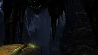 개미귀신이 가득한 광산에서  [하프라이프2 에피소드2]…