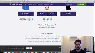 آموزش سریع html و css و bootstrap