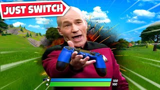 fortnite-memes-that-make-you-switch-to-controller-in-2020