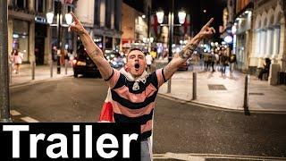 Enter Achilles — A work by Lloyd Newson (DV8 Physical Theatre) - Trailer