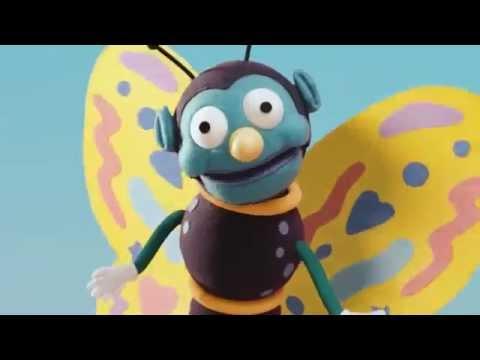 Don T Hug Me I M Scared 3 Fandub Latino Youtube