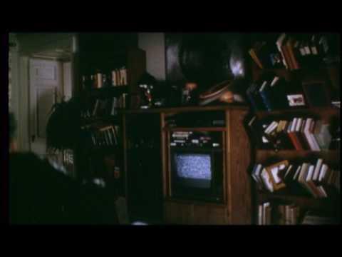 Donnnie Darko - Trailer Español HD