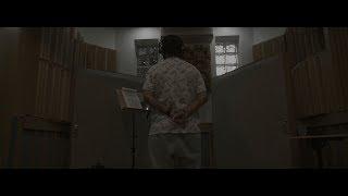 Baixar Rashid - Tão Real, o álbum | Temporada 1 (Trailer Oficial)