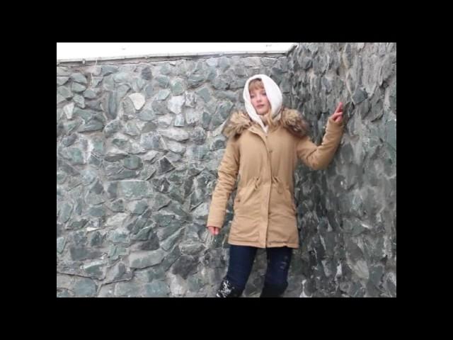Изображение предпросмотра прочтения – «Лицей 130, Екатеринбург» представляет буктрейлер кпроизведению «Три сестры» А.П.Чехова