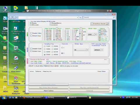 Convert Video to MP3 - RealPlayer and RealTimes Blog