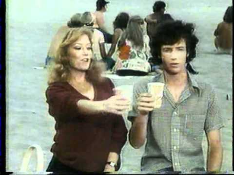 CBS  California Fever 1979