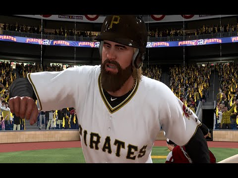 THE GREATEST PERFORMANCE IN MLB HISTORY | MLB 15 THE SHOW ROAD TO THE SHOW | Episode 32