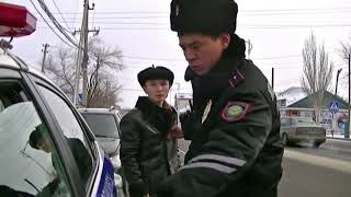 Кызылорда ЖПП  0215